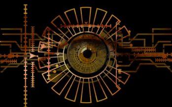 Finito nelle mani dei Talebani il sistema di schedatura biometrica degli Usa
