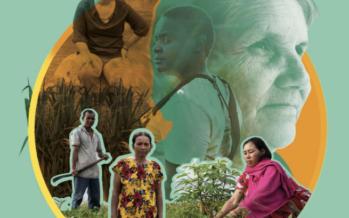 Un anno di sangue per i difensori della terra, America Latina più pericolosa