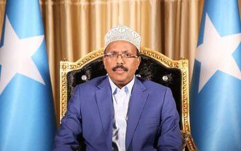 Somalia, stragi jihadiste e scontri di potere, il paese tra due fuochi