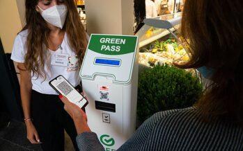 La sociologa Saraceno: «Il Green Pass è diventato il capro espiatorio di ogni malcontento»