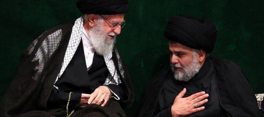 Iraq.«Voto truccato, reagiremo», le milizie sciite minacciano