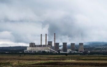 Unione europea in ordine sparso sulla transizione energetica