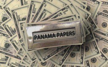 Pandora Papers, le verità parziali dell'inchiesta